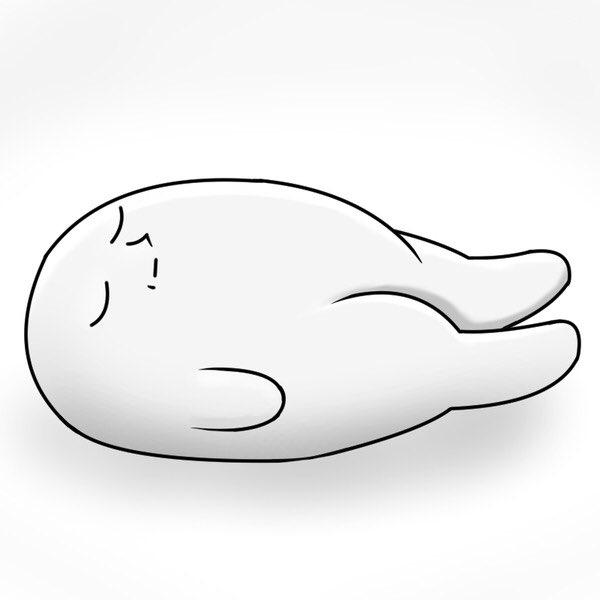 3時58分's user icon