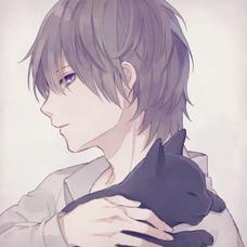 たしき's user icon