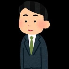 sekiさんのユーザーアイコン
