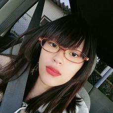 Saori☆彡.。のユーザーアイコン