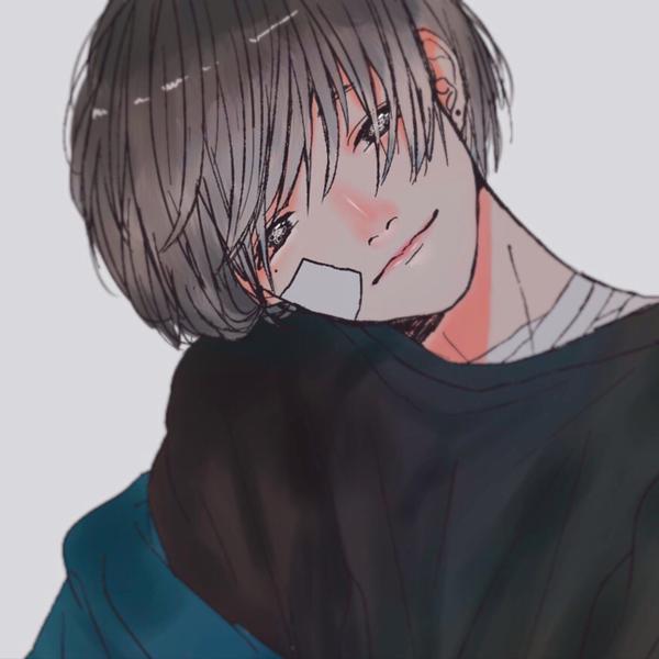少年S.のユーザーアイコン