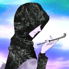 𓀤𓃾 イルビ2号機 𓀥𓄀のユーザーアイコン