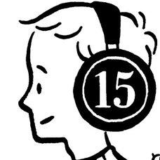 K's user icon