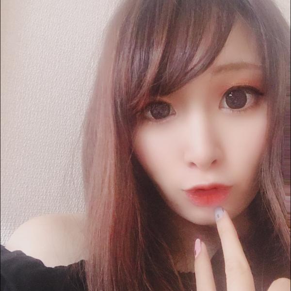 sxdxr_0382@みゅー。のユーザーアイコン