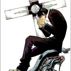 王子's user icon