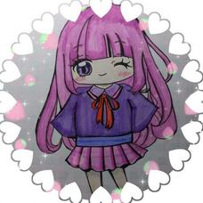 かふぇもか's user icon