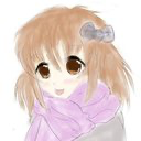 Yukiko's user icon