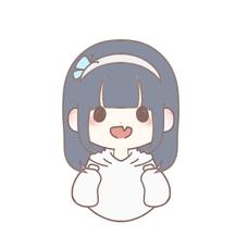 カ純のユーザーアイコン