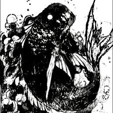 壱土里〈イチトリ〉のユーザーアイコン