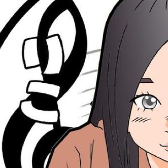 壱土里〈イチトリ〉コのユーザーアイコン