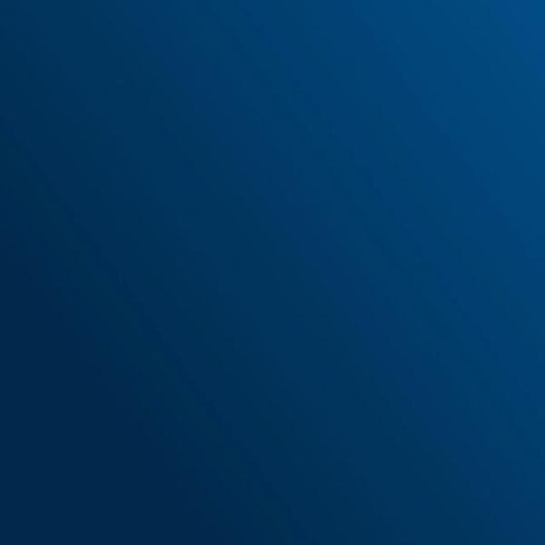 シンプルSのユーザーアイコン