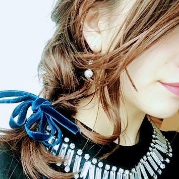 ゆう姫(結友)ฅ🐾's user icon