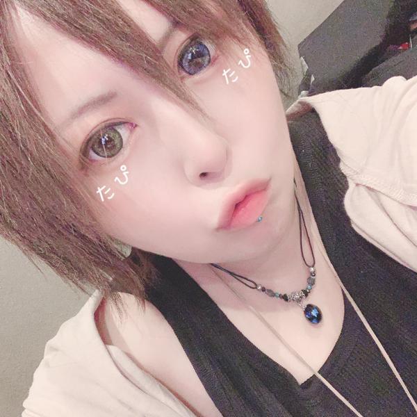 ゆう姫(結友)ฅ🐾恋愛裁判のユーザーアイコン