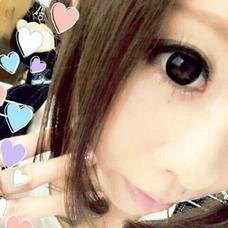 ゆう姫(結友)ฅ🐾暫くの間留守になります★のユーザーアイコン
