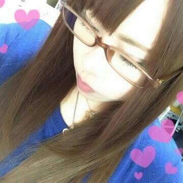 ゆう姫(結友)ฅ🐾orion 専コラ🍀*゜のユーザーアイコン