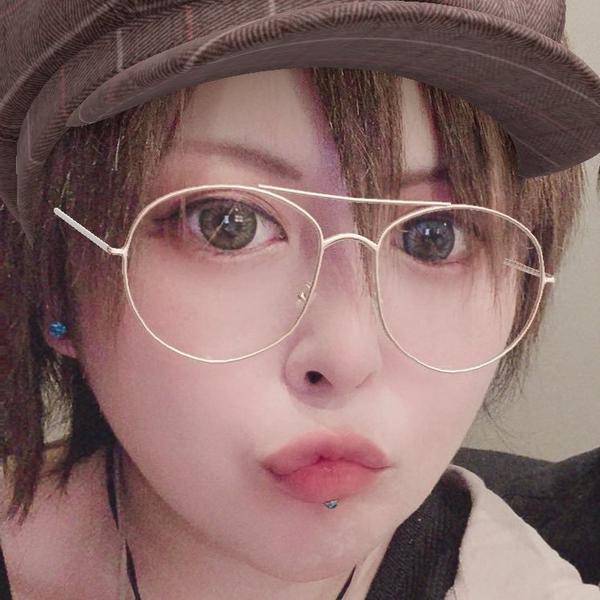 ゆう姫(結友)のユーザーアイコン