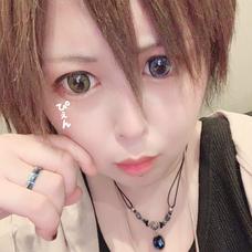 ゆう姫(結友)ฅ🐾I LOVE…♡のユーザーアイコン