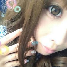 ゆう姫 白日 人気曲入りありがとう♡のユーザーアイコン