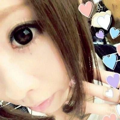 ゆう姫(結友)ฅ🐾EZ DO DANCE 専コラ🍀*゜のユーザーアイコン
