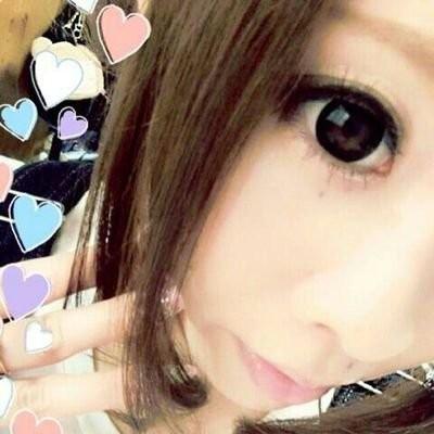 ゆう姫 Pretender 人気曲入りありがとう♡のユーザーアイコン
