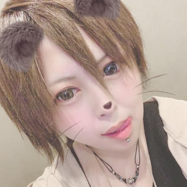 ゆう姫(結友)ฅ🐾I LOVE…♡ロストワンの号哭 ✕ ロキ♡風になる♡のユーザーアイコン