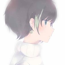 hayato丸のユーザーアイコン