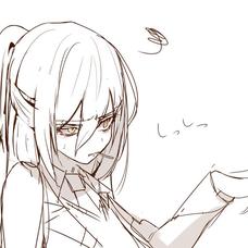 irukaのユーザーアイコン