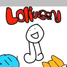 LoLiweendのユーザーアイコン