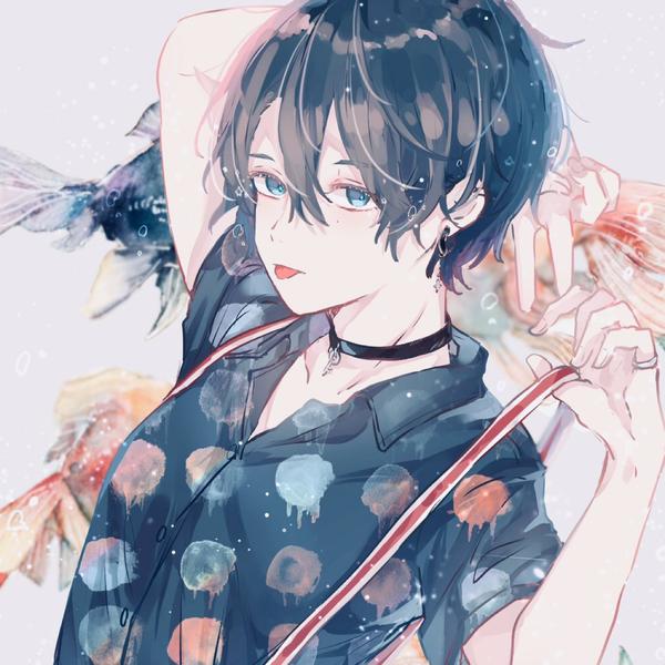 △さんのユーザーアイコン