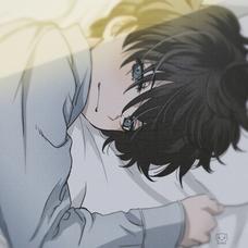 櫻木's user icon