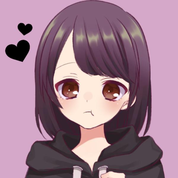 ayachanのユーザーアイコン