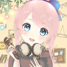 ちかり@録音's user icon