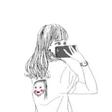 シ ュ ナのユーザーアイコン