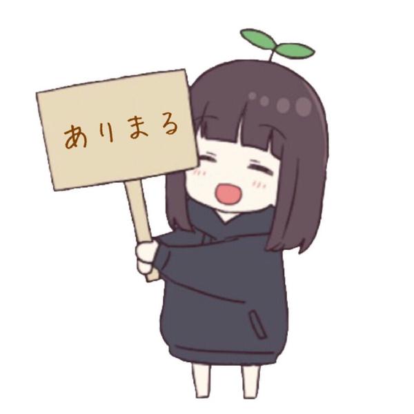 arimaruのユーザーアイコン