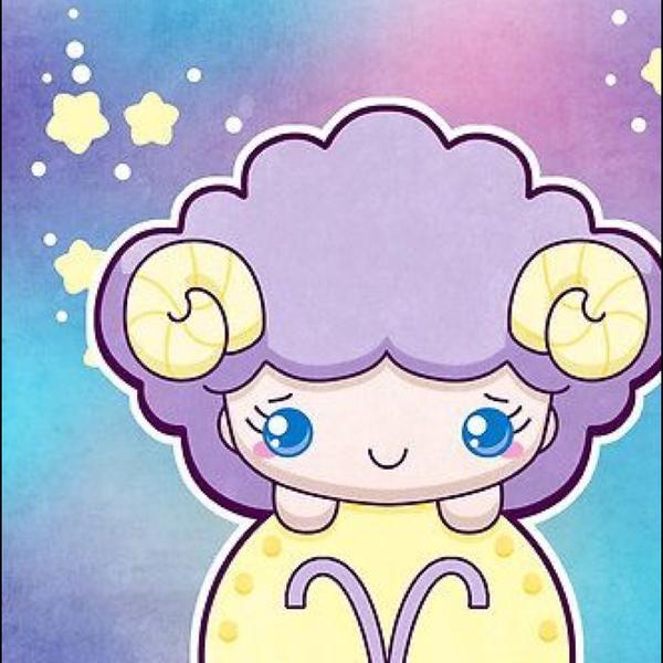 Lucy☆彡のユーザーアイコン
