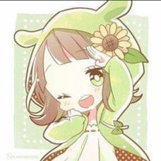 みうゆ's user icon