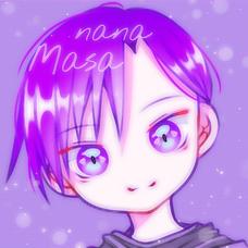 Masa@相方大好き's user icon