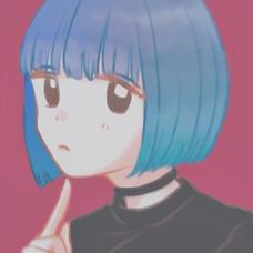 碧井のユーザーアイコン