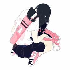 七 瀬 ✧‧˚'s user icon