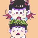 牡丹つゆ's user icon