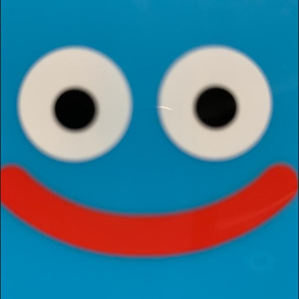 ざわし@いろいろ歌ってるんで聴いてね's user icon