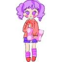 乃ノのユーザーアイコン