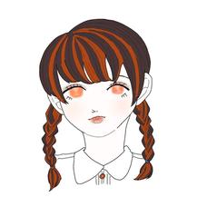 麻友-Mayu-のユーザーアイコン