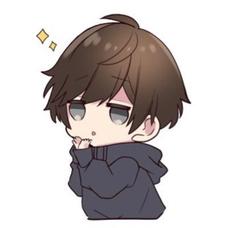 しある's user icon
