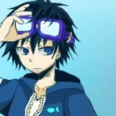 にぼし's user icon