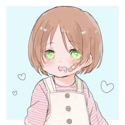 羽咲陽のユーザーアイコン