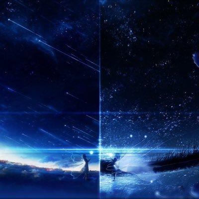 空夜のユーザーアイコン