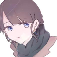 微少女 ユキ@シクレ垢のユーザーアイコン
