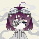 メルチョコ(サブ)のユーザーアイコン