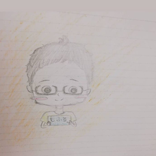 しふる@マイフレンド's user icon